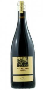 10629 2014 Jaspis Pinot Noir unfiltriert Ziereisen
