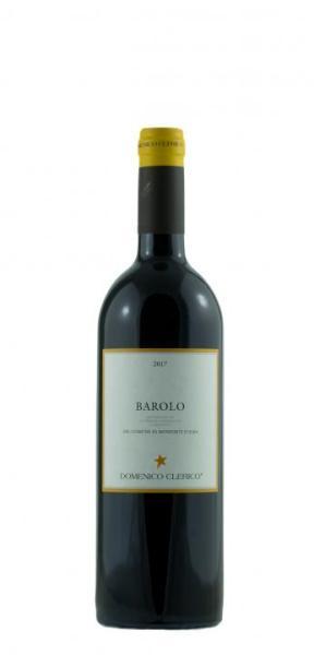 11176_Barolo_DOCG_del_Comune_di_Monforte_Domenico_Clerico_ROTWEIN