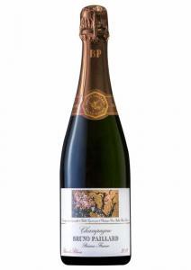 Blanc de Blancs 2012 Bruno Paillard Champagne