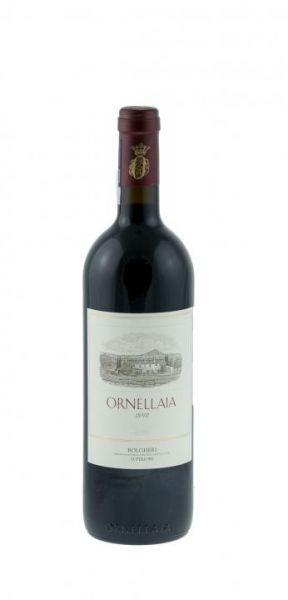 6541_2012-Ornellaia