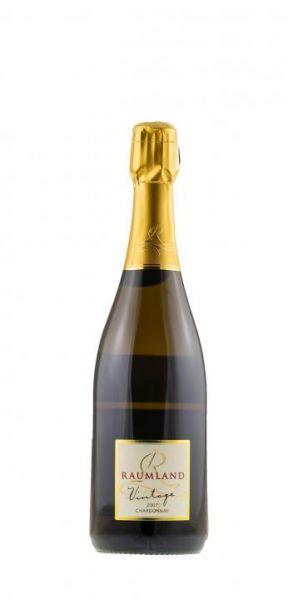 8044_Vintage_Chardonnay_Sekt_Brut_Raumland