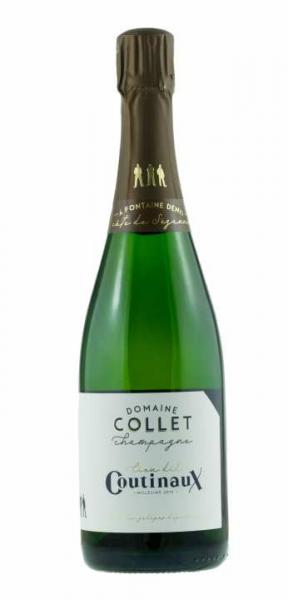 10943-2014-Coutinaux-brut-Champagne-Rene-Collet