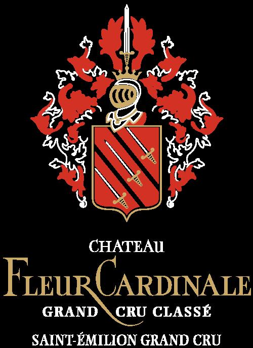Chateau Fleur Cardinal