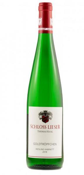 9231_Goldtröpfchen_Riesling_Kabinett_Schloss_Lieser