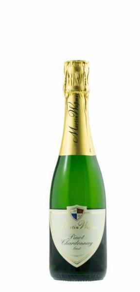 11064-2016-Pinot-Chardonnay-Brut-Weingut-Martin-Wassmer-0,375l