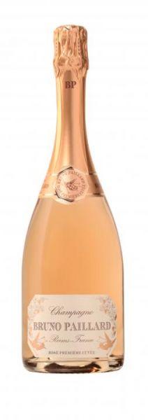 Rose Premiere Cuvee Bruno Paillard Champagne.png