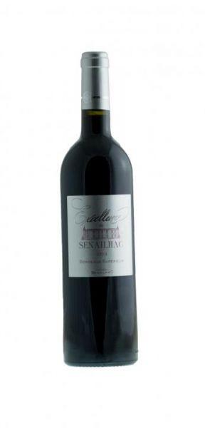7785_2014_Exellence_de_Senailhac_Bordeaux_Superior