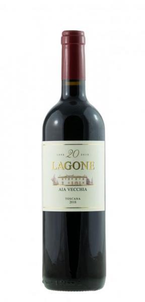 10198-2018-Lagone-IGT-Toscana-Aia-Vecchia-Bolgheri