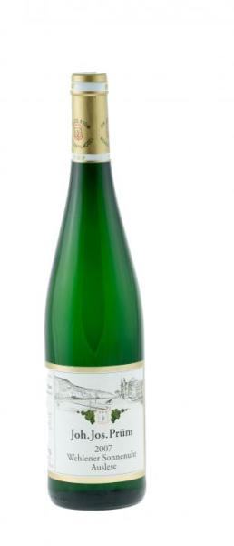 4311_2007_Riesling_WS_Auslese_Gk