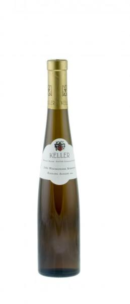 3762_2006_Riesling_Morstein_Auslese_3Sterne_0,375l