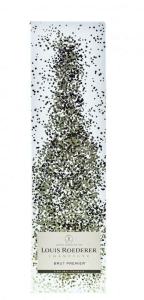 9621_Brut_Premier_Champagne_in_GP_Design_Collection_Louis_Roederer
