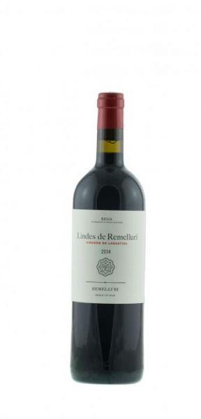 8630_2014_Lindes-Remelluri_Labastida-Rioja