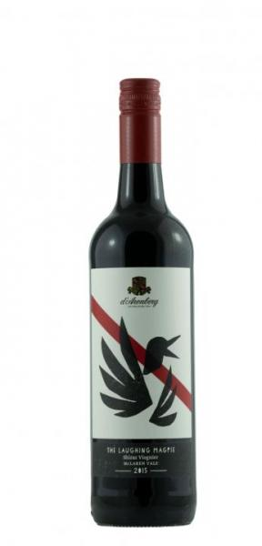 11305_The_Laughing_Magpie_d'Arenberg_ROT