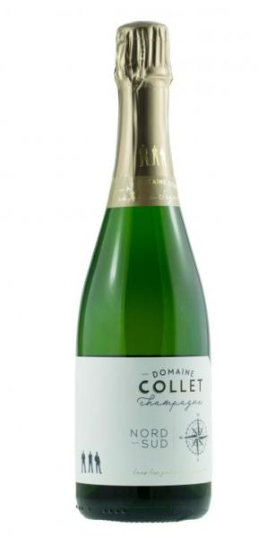 10774-Cuvee-Nord-Sud-brut-Champagne-Rene-Collet