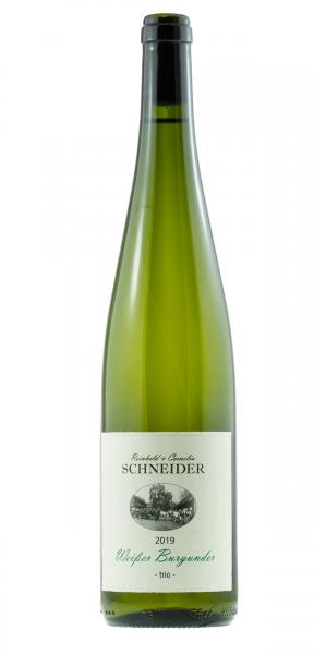 10823-2019-weisser-burgunder-trio-reinhold-und-cornelia-schneider-baden