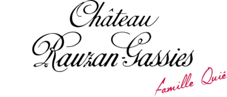 Chateau Rauzan-Gassies