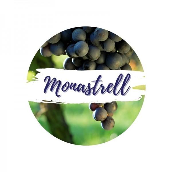 Monastrell-Weine online kaufen