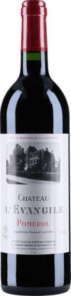 5259-2018-Chateau-l'Evangile-SUBSKRIPTION