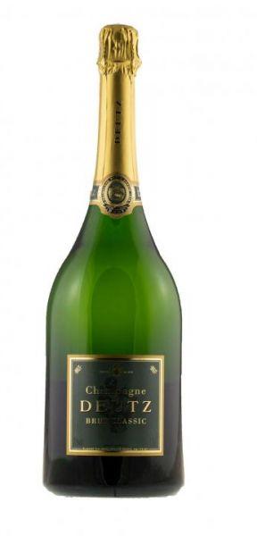 3418_Champagner_Brut_Magnum_Deutz