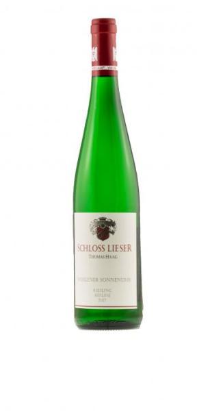 8406_Wehlener_Sonnenuhr_Riesling_Auslese_Schloss_Lieser