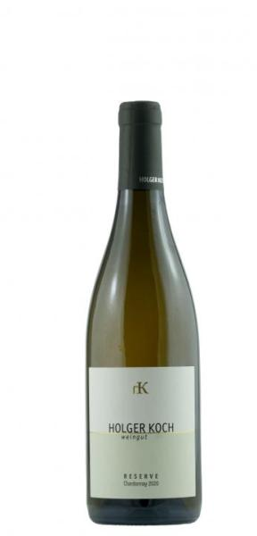 11152_Chardonnay_RESERVE_Holger_Koch_WEISSWEIN