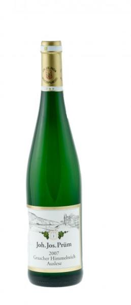 4310_2007_Riesling_GH_Auslese