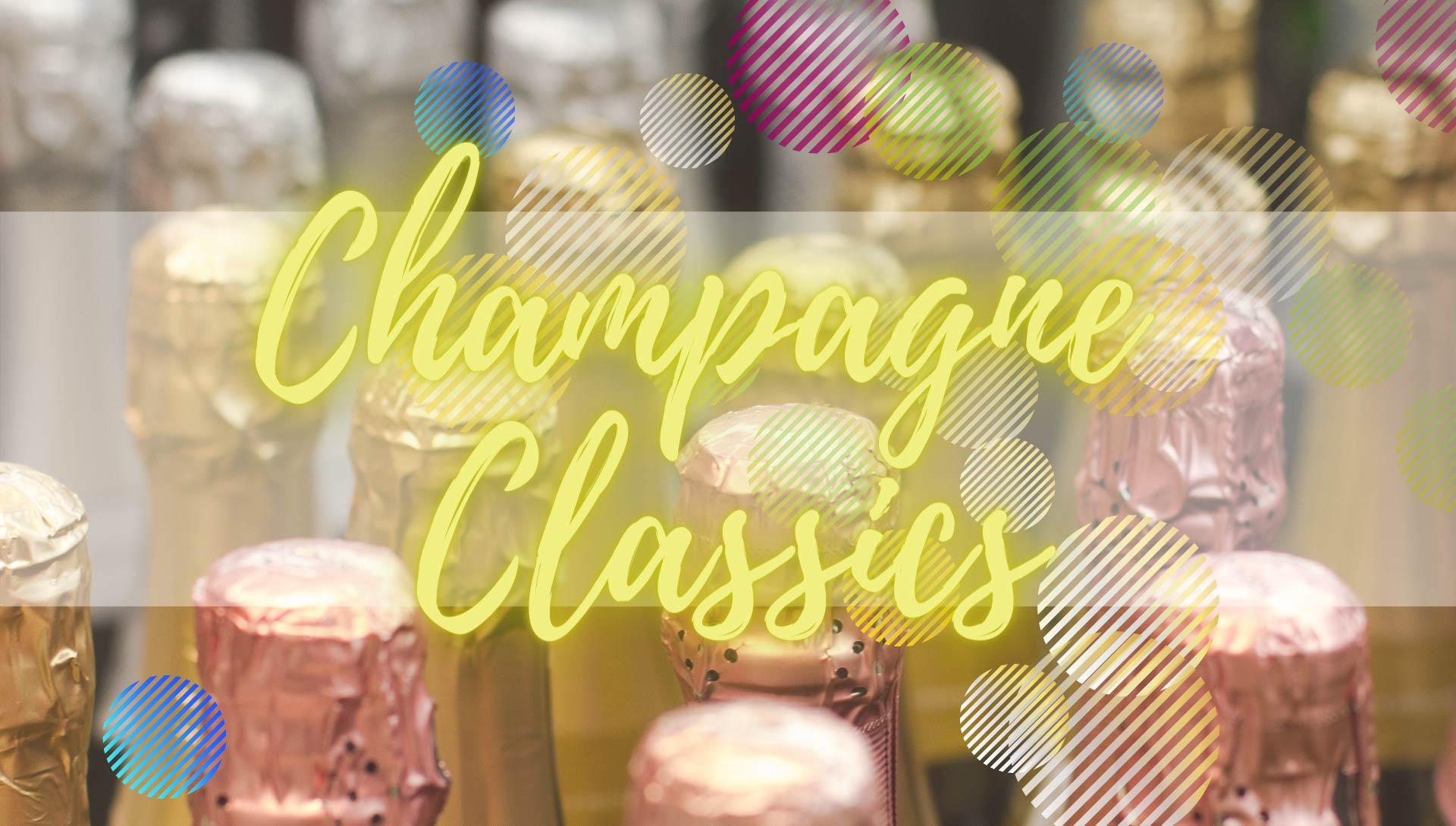 Champagner Classics