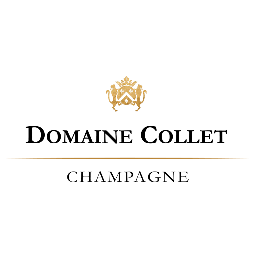 Domaine Rene Collet