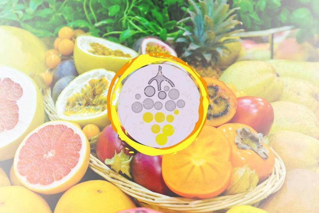 fruchtbetont
