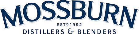 Mossburn Distillers