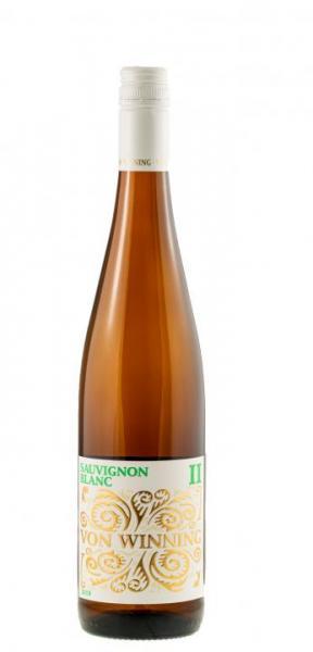 9791_Sauvignon_Blanc_II_von_Winning