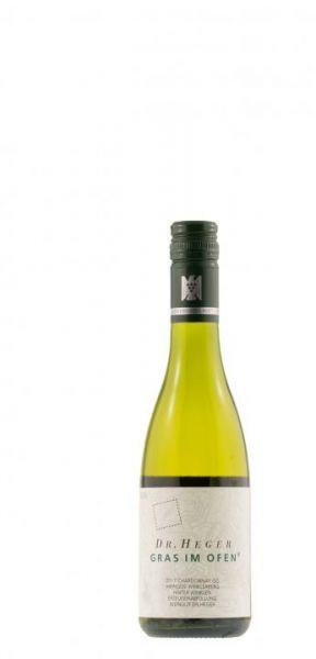 10477_Winklerberg_Chardonnay_GG_Heger_0,375_Flasche