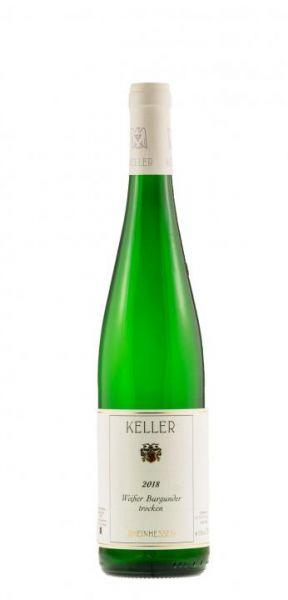 9086_Weissburgunder_Klaus_Peter_Keller
