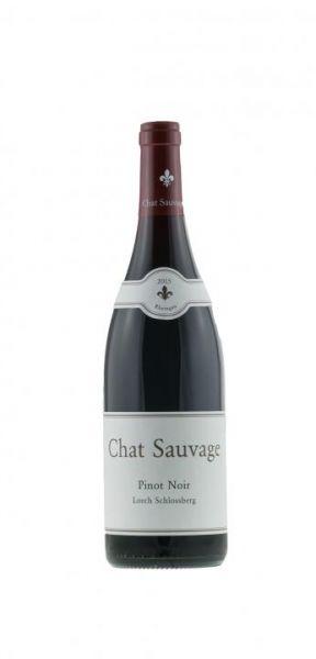 Lorch Schlossberg Pinot Noir