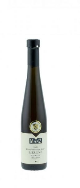 4977_2008_Riesling_Kehr_Eiswein_Pauline_0,375l