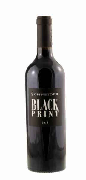 9717_Black_Print_Cuvée_Markus_Schneider