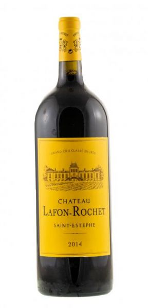 8582_Chateau_Lafon-Rochet_Magnum_Lafon_Rochet