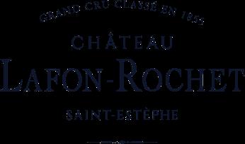 Chateau Lafon-Rochet