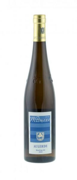 6645_2014_Riesling_Aulerde_GG