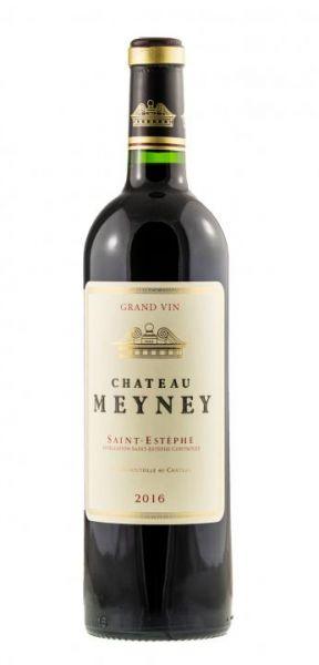 9154_Chateau_Meyney_Saint-Estephe_Meyney