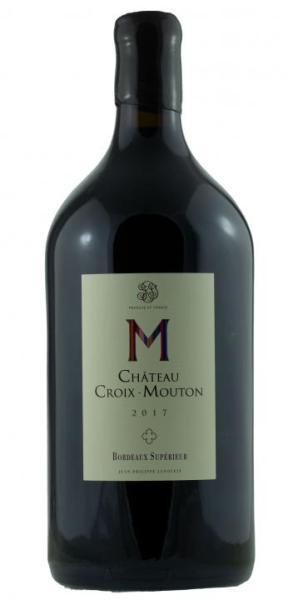 8542_Chateau_Croix_Mouton_ROTWEIN