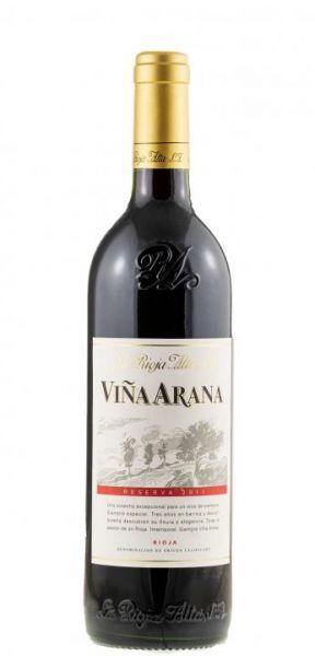 9434_Vina_Arana_Rioja_Reserva_DOCa_La_Rioja_Alta