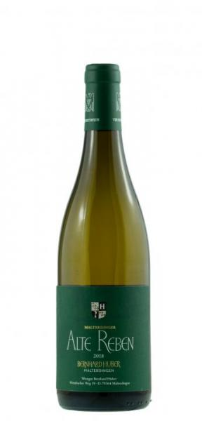 10818-2018-Chardonnay-trocken-Alte-Reben-Weingut-Huber-VDP.ORTSWEIN