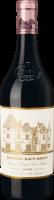 5260 2018 Chateau Haut Brion Rouge Pessac-Leognan SUBSKRIPTION