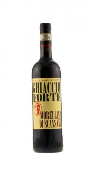 8454_Ghiaccio_Forte_Morelliono_di_Scansano_Castello_Romitorio