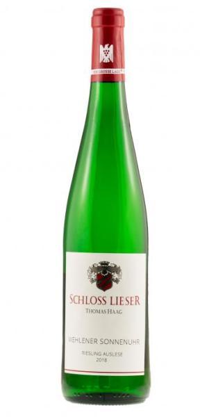 9236_Wehlener_Sonnenuhr_Riesling_Auslese_Schloss_Lieser