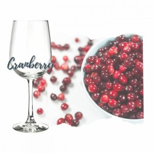 media/image/cranberry-aroma-fruchtig-wein.jpg