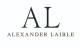 Alexander Laible