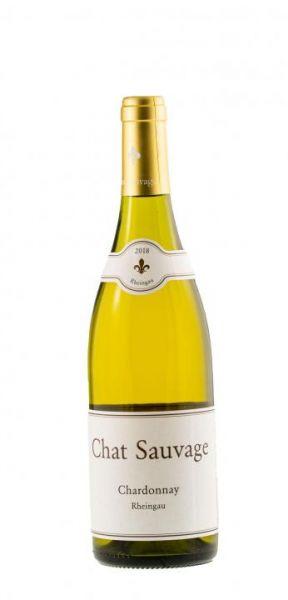 Chardonnay Rheingau