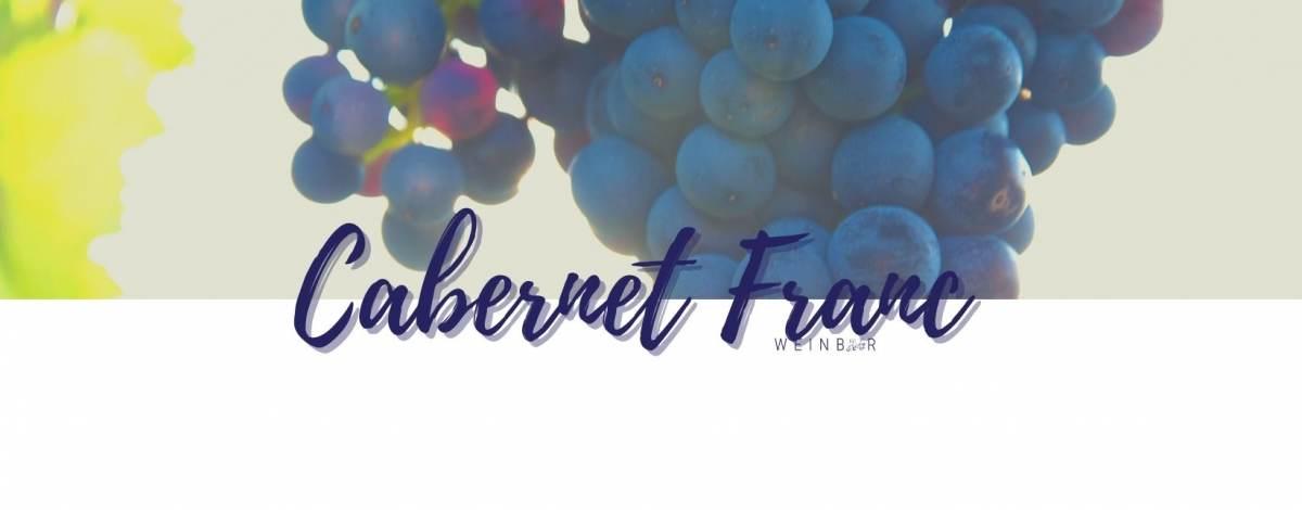 media/image/cabernet-franc-online-kaufen.jpg